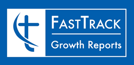 FastTrack Growth Reports