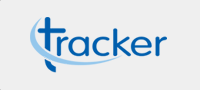 About Tracker
