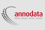 Annodata Limited