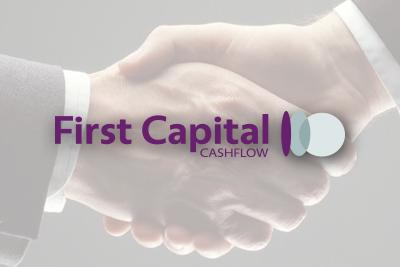 First Capital Cashflow Ltd.