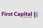 First Capital Cashflow Ltd.