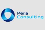 Pera Consulting
