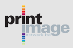 Print Image Network Ltd