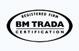 security-bmtrada