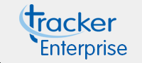 Tracker Enterprise