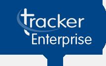 Tracker Enterprise