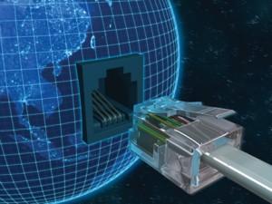 Digital Scotland Superfast Broadband Project