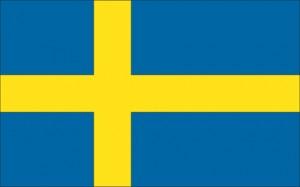 Sweden's £50 billion infrastructure plan offers UK export opportunities