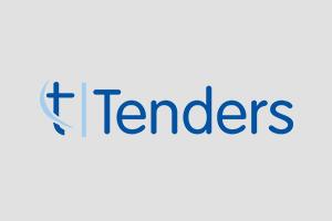 Tender Alerts