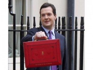 Autumn Statement 2014: What can businesses expect from this year's statement?
