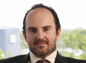 Referendum Reflection for British Business: Professor Bovis