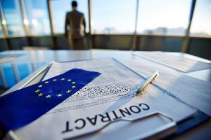 EU Referendum – Implications for British Business