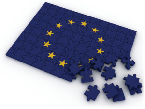 eu_referendum_jigsaw_5820193Med