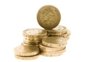 Post-EU Referendum: Corporation Tax Cuts Planned