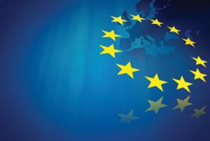 Public Procurement after Brexit: BiP Business Analysis