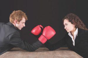 boxingbuisness