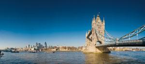 Procurement News: London's controversial Garden Bridge project