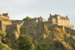edinburgh_castle_muirhouse