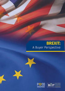 brexit-a-buyers-perspective-thumb