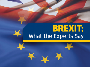 brexit-what-the-experts-say-2-1