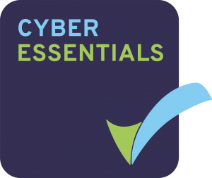 10 Reasons why you need to protect your business from cyber threats