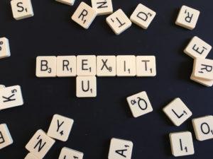 brexitscrab