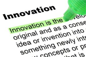 Innovation in Public Procurement