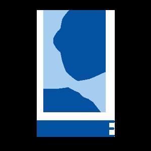 Tracker Elite