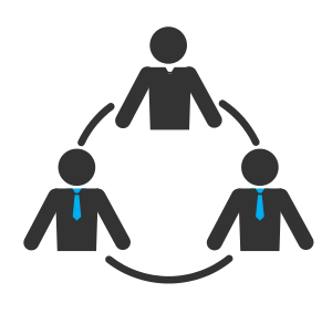 multi-users
