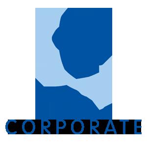 Tracker Corporate