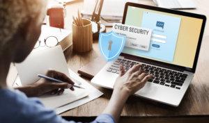 Cyber Essentials   Tracker Intelligence