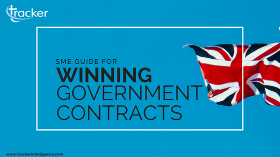 how to win government tenders_banner