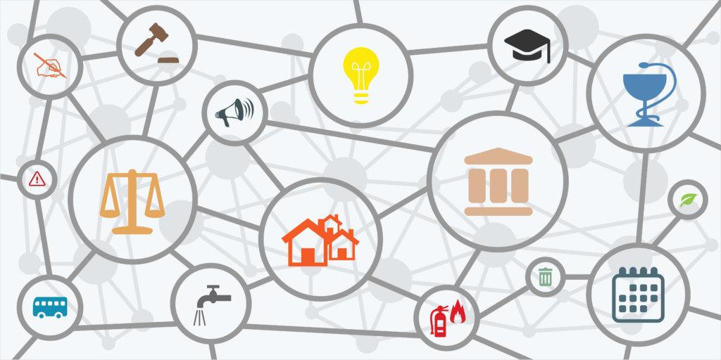 public sector frameworks_tracker guide