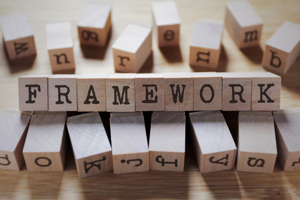procurement frameworks_Tracker