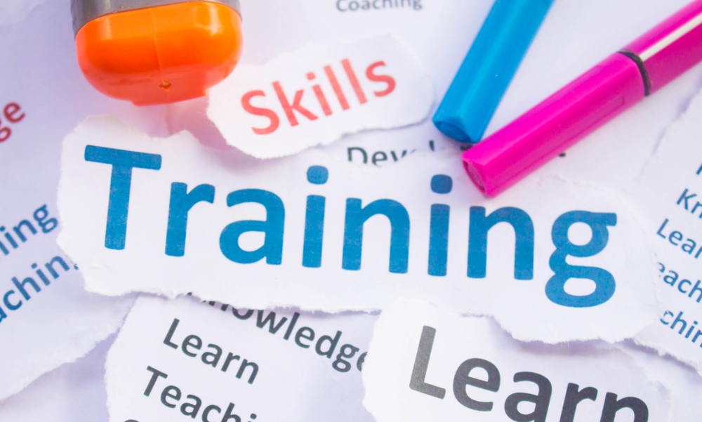 public sector tender training