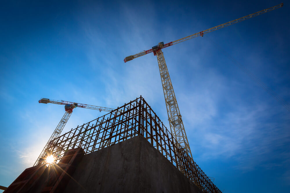 public sector frameworks_construction tenders