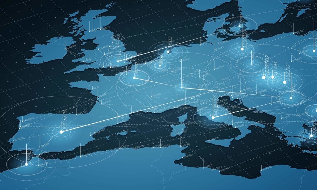 public sector tenders in europe v.01